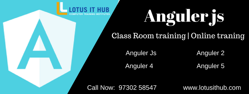 angularjs classes in pune