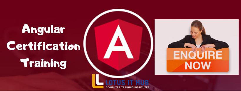 Angular JS – Most Popular JavaScript Framework